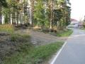 IMG_0461 riihen tieliitynta